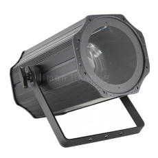 200W LED COB Par Zoom
