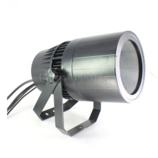 200W Outdoor LED COB Par Zoom