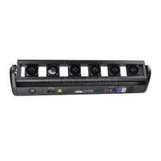 RGB Laser Light Bar