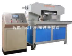 MD-MC3000系列數控砂帶水磨機