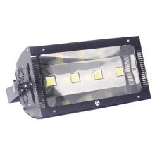 4x50w 200W DMX LED Strobe Light