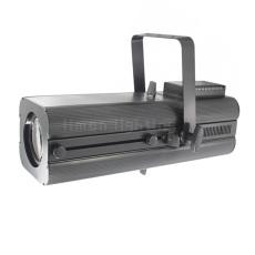 200W LED Profile Spot Light Zoom