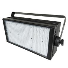 792PCS SMD5050 3-in-1 RGB LED Strobe Light