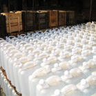 湖北武汉卖硫酸的