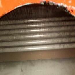 热水锅炉除垢剂-蓝星除垢剂优惠政策