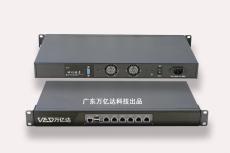 網絡加速器設備系統酒店賓館網絡提速器
