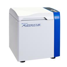 Mazerustar KK-300SSE
