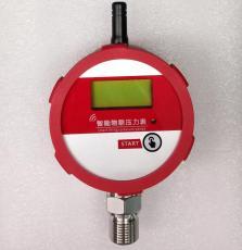 TK82無線水壓表 泰科芯元
