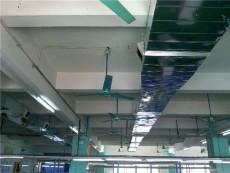 环保空调管道