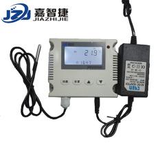 溫度記錄儀JZJ-6020