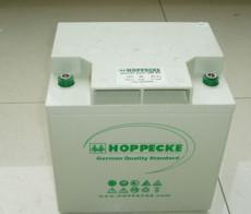 松鼠荷貝克蓄電池