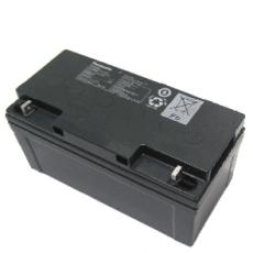 松下蓄电池LC-QA1224