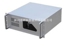 IPC-910-B75A/B75S工控機
