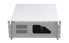IPC-910-H110 工控机