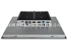 IPS-104T工控机