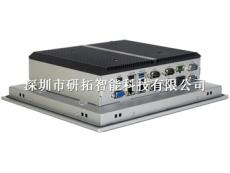 IPS-150T  工控机
