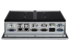 IPC通用可上架型工業計算機