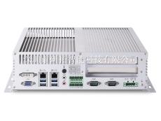 EBS-3150 工控機