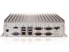 EBS-3120/3121工控机