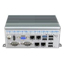 EBS-3220/3121工控機