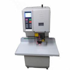 天意興隆信歐士達NB-200升級版 全自動膠管裝訂機 一鍵完成裝訂工作