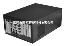 TIS-620S 工控机