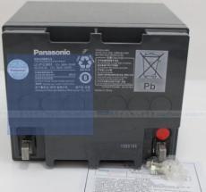 松下蓄电池LC-P1238/12V38AH