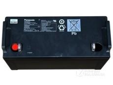 松下蓄电池LC-P12100ST/12v100AH