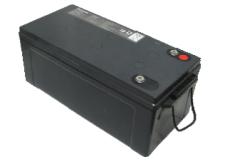 松下蓄电池LC-P12120/12V120AH