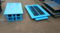 水泥磚模具空心磚模具
