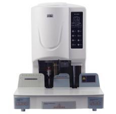 金典GD-50EC自动财务凭证装订机50毫米厚度