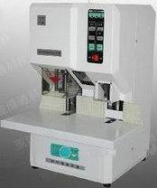 天意兴隆QZD-2160全智能自动装订机 打孔厚度60毫米装订机维修