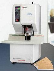 汇金HJ-50A全自动胶管装订机 经典产品