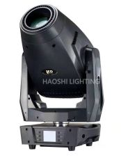 600W LED spot framing moving head with CMY,CTO AND IRIS