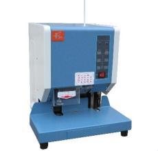 银丰YF-50C ZDJ-50C自动胶管装订机