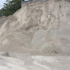 东莞厂家直销再生石粉再生石子批发