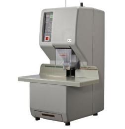 康藝全自動裝訂機HT-50Q