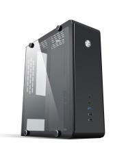 L412-ITX电脑机箱