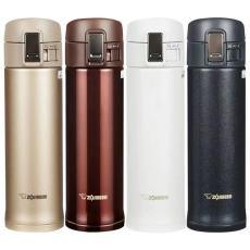 象印保溫杯子SM-KR48保溫瓶總代理專賣批發