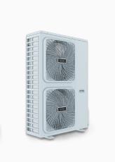 華為NetCol500-A022室外機