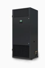 華為NetCol8000-A013U室內機