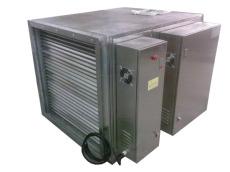 光催化除臭設備