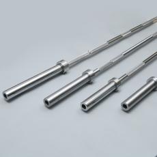 Hot Sales Professional Training Aluminum