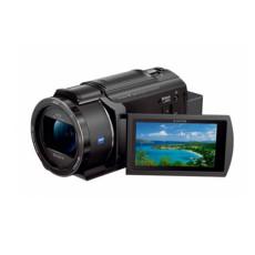 石油化工防爆数码摄像机Exdv1680