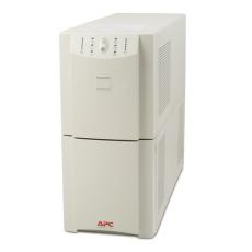 APC UPS电源SU5000UXICH