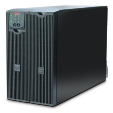 APC UPS電源SURT8000XLICH