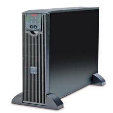 APC-UPS電源SURT5000UXICH