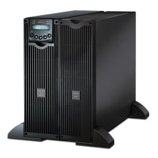 APC UPS電源SRC8000XLICH
