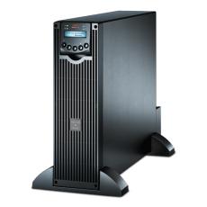 APC UPS电源SRC8000UXICH