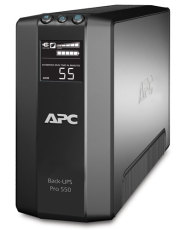 APC UPS电源BR550G-CN
